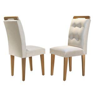 bel-air-moveis-cadeira-rufato-imperatriz-tecido-veludo-creme-imbuia