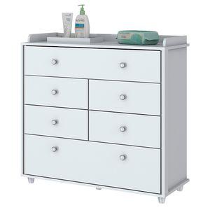 bel-air-moveis-I709-10-comoda-pao-de-mel-branco-henn