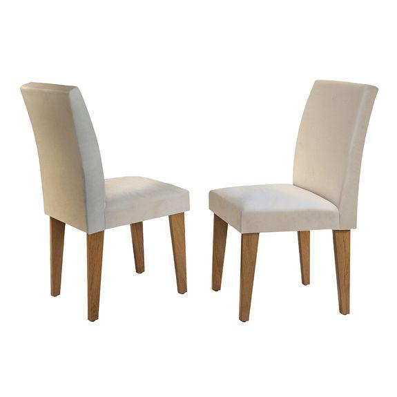 bel-air-moveis-cadeira-rufato-grecia-veludo-creme-imbuia