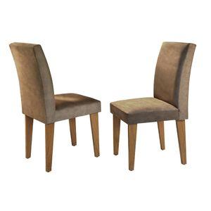 bel-air-moveis-cadeira-rufato-grecia-animale-chocolate-imbuia