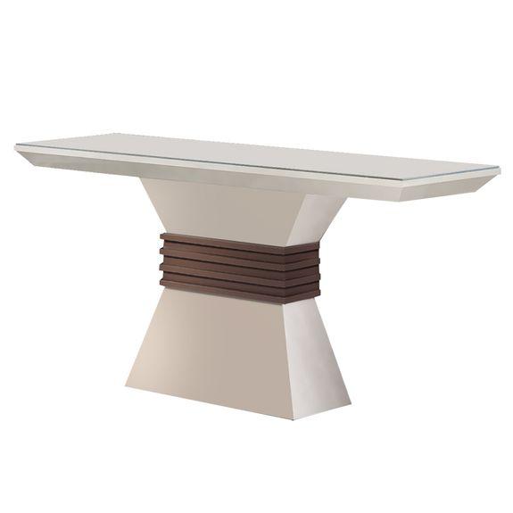bel-air-moveis-rufato-aparador-agata-mdf-vidro-detalhe-cafe-off-white