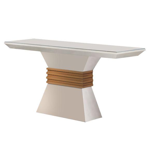 bel-air-moveis-rufato-aparador-agata-mdf-vidro-detalhe-imbuia-off-white