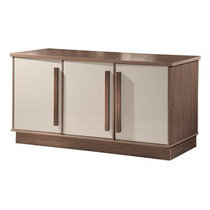 bel-air-moveis-rufato-buffet-lindrina-3-portas-puxador-off-white-cafe