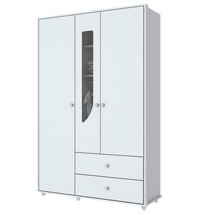 bel-air-moveis-I109-18-guarda-roupa-pao-de-mel-branco-henn