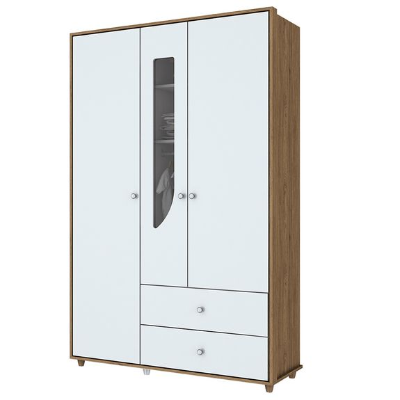 bel-air-moveis-I109-18-guarda-roupa-pao-de-mel-rustico-branco-henn