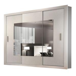 bel-air-moveis-armario-duplex-roupeiro-guarda-roupa-veneza-top-3-espelhos-branco