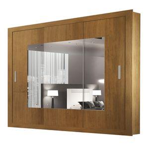 bel-air-moveis-armario-duplex-roupeiro-guarda-roupa-veneza-top-3-espelhos-imbuia
