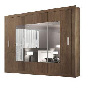 bel-air-moveis-armario-duplex-roupeiro-guarda-roupa-veneza-top-3-espelhos-cafe