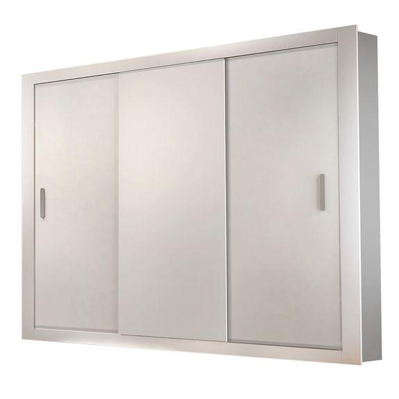 bel-air-moveis-armario-duplex-roupeiro-guarda-roupa-veneza--branco