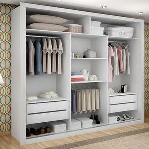 bel-air-moveis-armario-duplex-roupeiro-guarda-roupa-veneza-top-3-espelhos-branco-interno