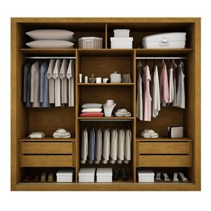 bel-air-moveis-armario-duplex-roupeiro-guarda-roupa-veneza-top-3-espelhos-imbuia-interno