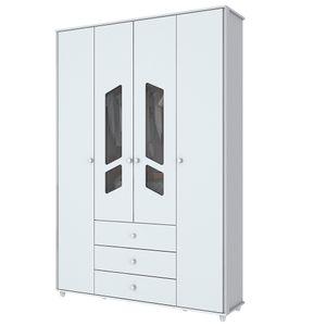 bel-air-moveis-I111-10-guarda-roupa-bambole-4-portas-branco-henn