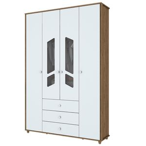 bel-air-moveis-I111-18-guarda-roupa-bambole-4-portas-rustico-branco-henn