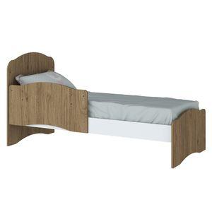 bel-air-moveis-I02-18-berco-mini-cama-bala-de-menta-rustico-branco-henn