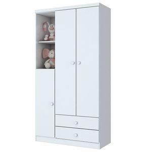 bel-air-moveis-I110-18-guarda-roupa-bala-de-menta-branco-henn