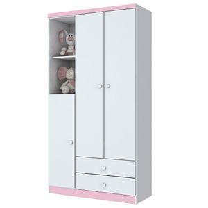 bel-air-moveis-I110-66-guarda-roupa-bala-de-menta-branco-rosa-henn