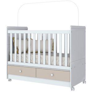 bel-air-moveis-I16-119-berco-aquarela-branco-cristal-henn