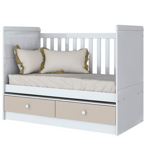 bel-air-moveis-I16-119-berco-cama-aquarela-branco-cristal-henn