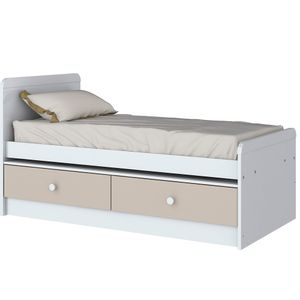 bel-air-moveis-I16-119-mini-cama-aquarela-branco-cristal-henn