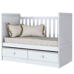 bel-air-moveis-I16-119-berco-cama-aquarela-branco-henn