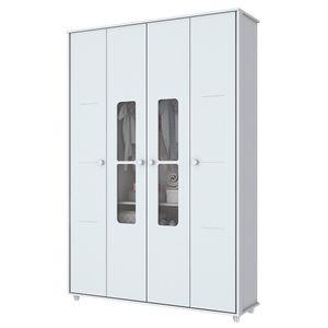 bel-air-moveis-I114-10-guarda-roupa-aquarela-branco-henn