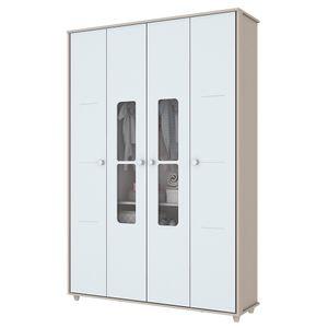 bel-air-moveis-I114-116-guarda-roupa-aquarela-cristal-branco-henn