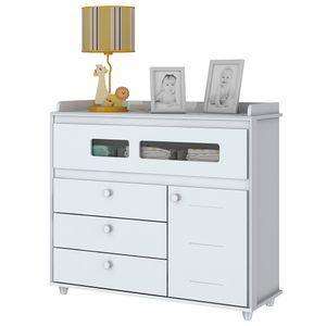 bel-air-moveis-I712-10-comoda-aquarela-branco-henn