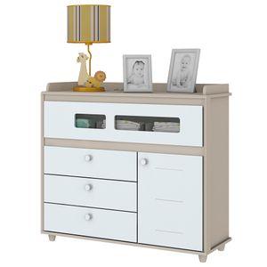 bel-air-moveis-I712-116-comoda-aquarela-cristal-branco-henn