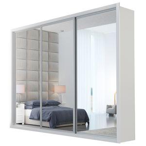 bel-air-moveis-armario-duplex-guarda-roupa-ravena-top-3-portas-espelhadas-branco