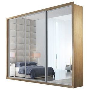 bel-air-moveis-armario-duplex-guarda-roupa-ravena-top-3-portas-espelhadas-imbuia