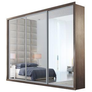 bel-air-moveis-armario-duplex-guarda-roupa-ravena-top-3-portas-espelhadas-cafe