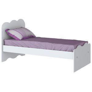 bel-air-moveis-I12-10-berco-mini-cama-nuvem-de-algodao-branco-henn