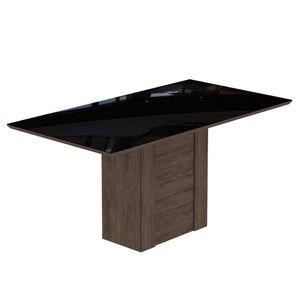 bel-air-moveis-mesa-de-jantar-rafaela-130cm-marrocos-vidro-preto