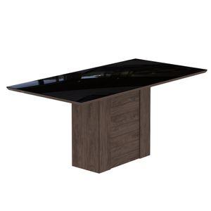 bel-air-moveis-mesa-de-jantar-rafaela-180cm-marrocos-preto