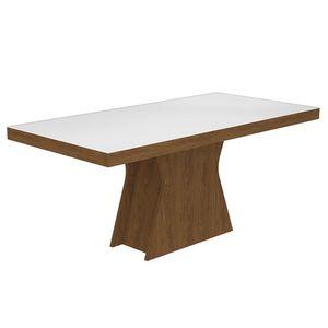 bel-air-moveis-cimol-mesa-de-jantar-olivia-160-savana-branco