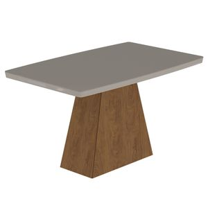 bel-air-moveis-cimol-mesa-de-jantar-helen-130cm-savana-off-white
