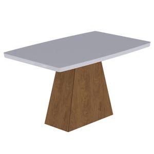 bel-air-moveis-cimol-mesa-de-jantar-helen-130cm-savana-branco