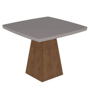 bel-air-moveis-cimol-mesa-de-jantar-helen-95cm-savana-off-white