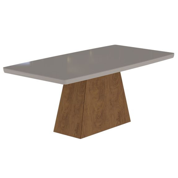 bel-air-moveis-cimol-mesa-de-jantar-helen-180cm-savana-off-white