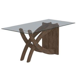 bel-air-moveis-cimol-mesa-de-jantar--flavia-160x80-marrocos