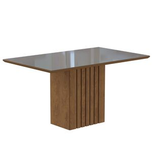 bel-air-moveis-cimol-mesa-de-jantar-ana-130cm-savana-off-white