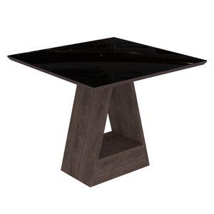 bel-air-moveis-cimol-mesa-de-jantar-alana-95cm-vidro-preto-marrocos