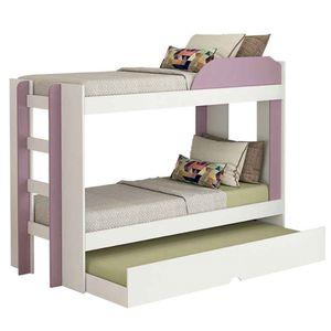 bel-air-moveis-cama-bicama-treliche-cimol-escada-protecao-branco-lilas