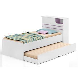 bel-air-moveis-cama-bicama-bibox-bau-luiza-branco-lilas