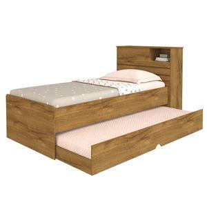 bel-air-moveis-cama-bicama-bibox-bau-luiza-peroba
