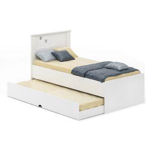bel-air-moveis-cimol-cama-bicama-bibox-bianca-cabeceira-branco