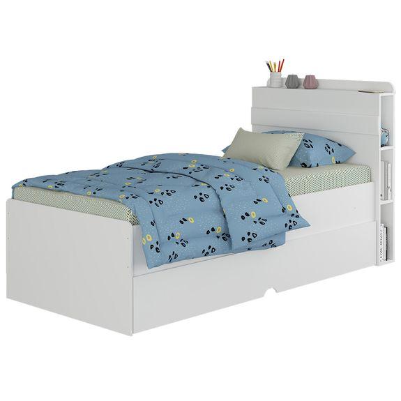bel-air-moveis-cimol-cama-bicama-bibox-branco