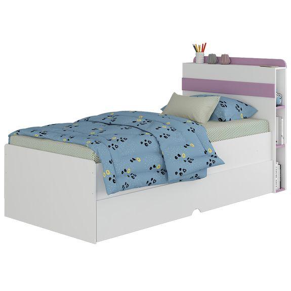 bel-air-moveis-cimol-cama-bicama-bibox-branco-lilas