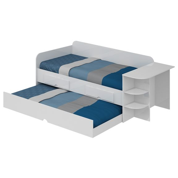bel-air-moveis-sofa-cama-bicama-cimol-helena-2-gavetas-branca
