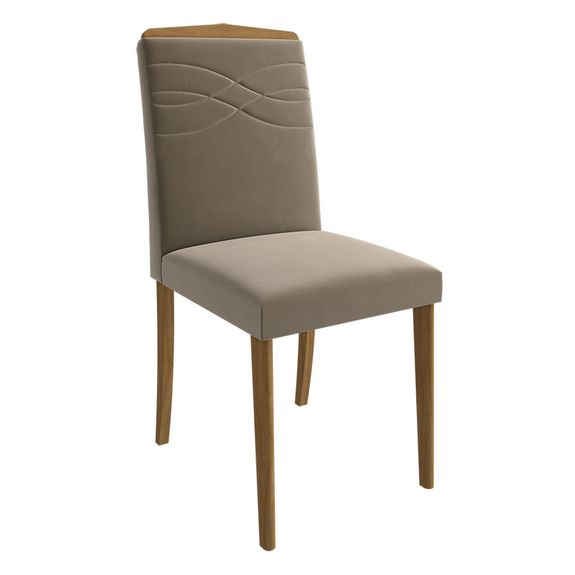bel-air-moveis-cimol-cadeira-vanessa-tecido-joli-madeira-savana